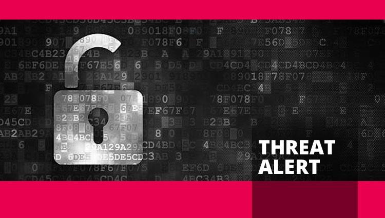 Threat Alert: Flash Vulnerability CVE-2018-5002